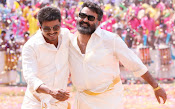 Jilla Movie Stills Vijay Kajal Agarwal starring Jilla-thumbnail-8