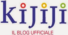 Il blog ufficiale di kijiji