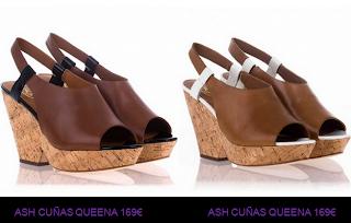 Ash-Italia-Cuñas3-SS2012