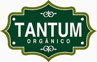 Criação Logomarca para Alimentos Orgânicos
