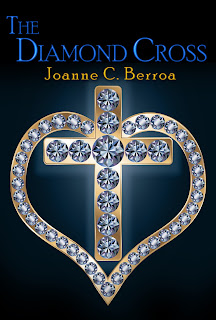 https://www.goodreads.com/book/show/18873151-the-diamond-cross