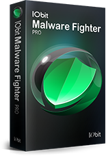 IObit Malware Fighter 3 PRO