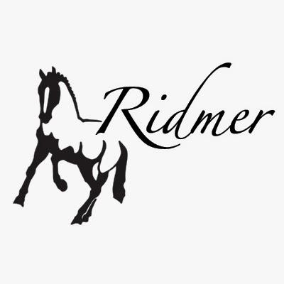 Ridmer