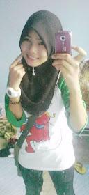 My Bestfriend :)