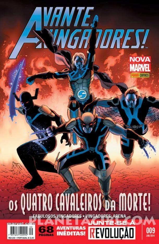 Checklist Marvel/Panini (Julho/2019 - pág.08) PANINI+MARVEL+AVANTE-VINGADORES-9-669x1024