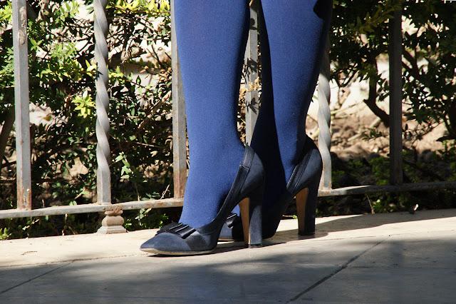 zapatos-de-loewe