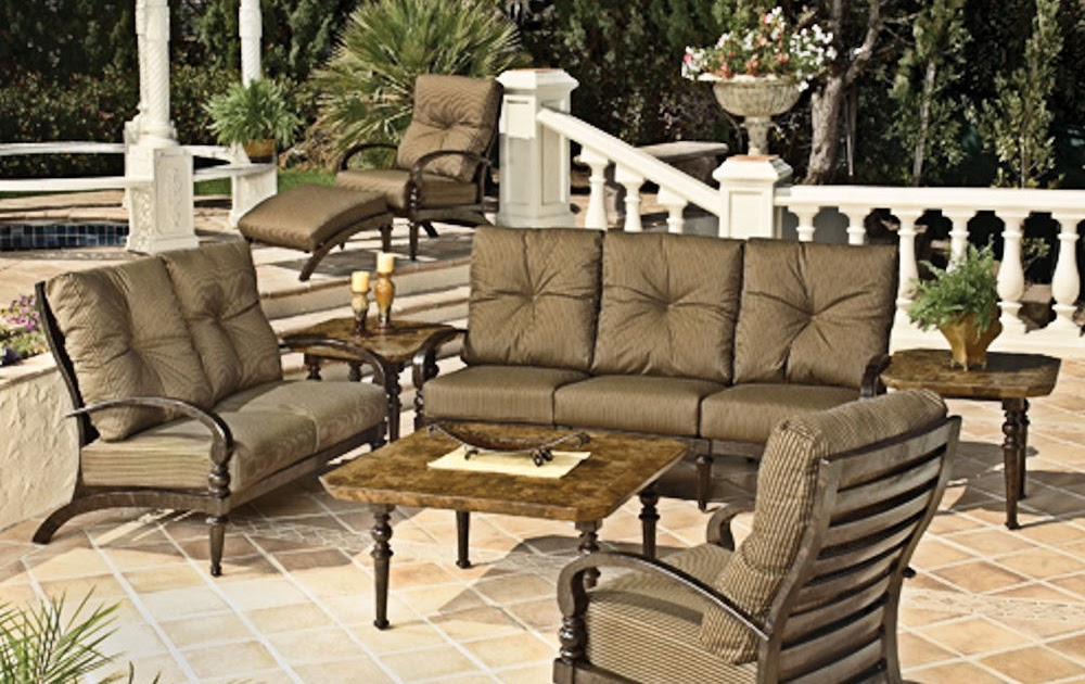 Patio Furniture Clearance Patio Furniture How To Get Great Patio Furniture At Reduced Prices
