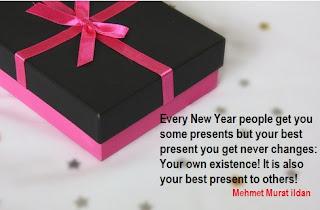 Ucapan Selamat Tahun Baru 2016 Bahasa Inggris Arti 1