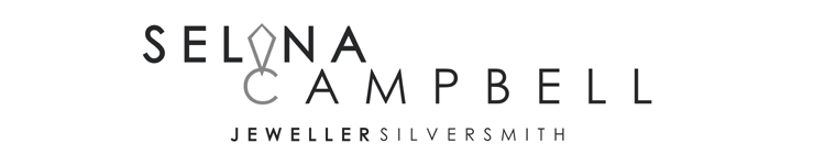 Selina Campbell Jewellery, Manchester