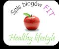 Spis blogów FIT