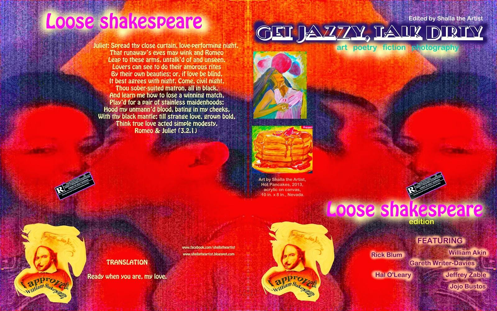 http://www.amazon.com/Shalla-DeGuzman/e/B0035QPQ5A/ref=dp_byline_cont_book_1