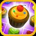 Game Yummy Mania Apk Mod v1.6.2 Unlimited Gems-Fruit-Items