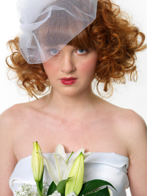 celebrity wedding hairstyles 2012 (02)