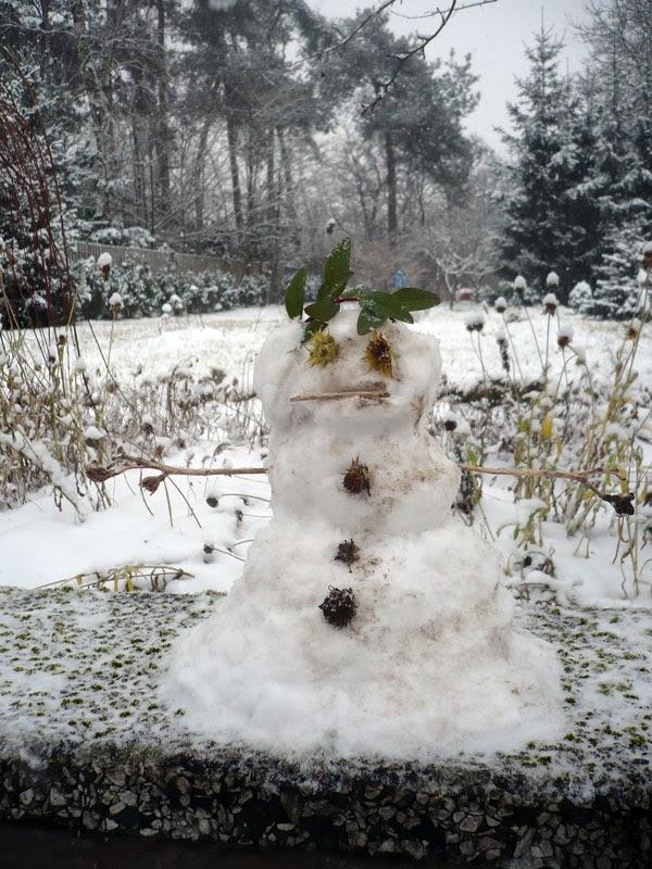 http://emilowowarsztatowo.blogspot.com/2011/12/bawan-pierwszy.html