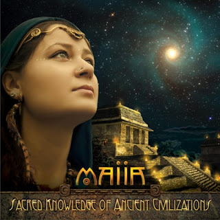maiia torrent download sacred knowledge