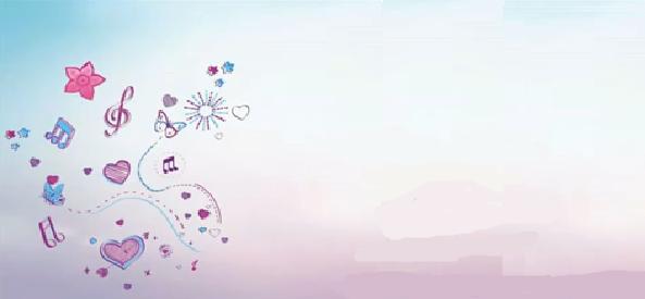 Imagenes de violetta de fondo - Imagui