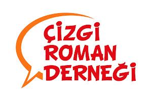 Çizgi Roman Derneği (ÇRD)