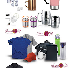 Promotional Items manufacture in Phnom Penh