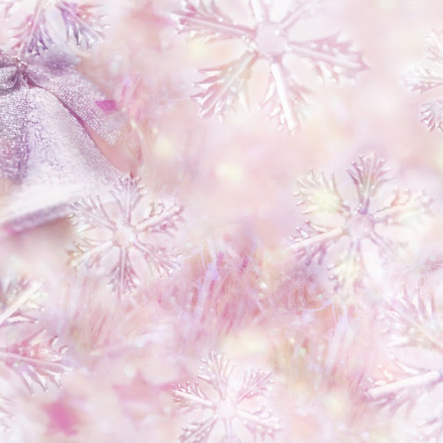 Christmas iPad wallpaper