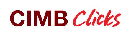 Cara Membuat Bayaran Bil Automatik dengan CIMBClick
