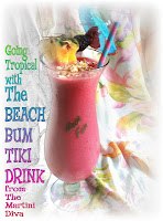 http://themartinidiva.blogspot.com/2015/07/the-beach-bum-tiki-drink-tropical.html