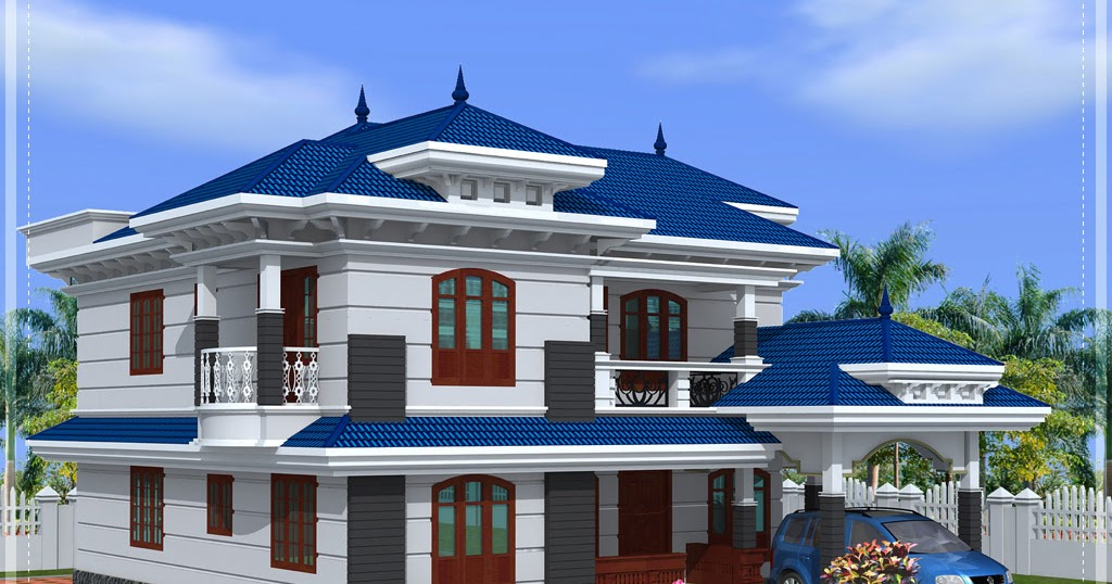 Design your own home home design ideas home interior design house design games play free House remodeling games online