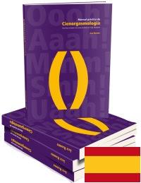 El Manual de Cienorgasmología