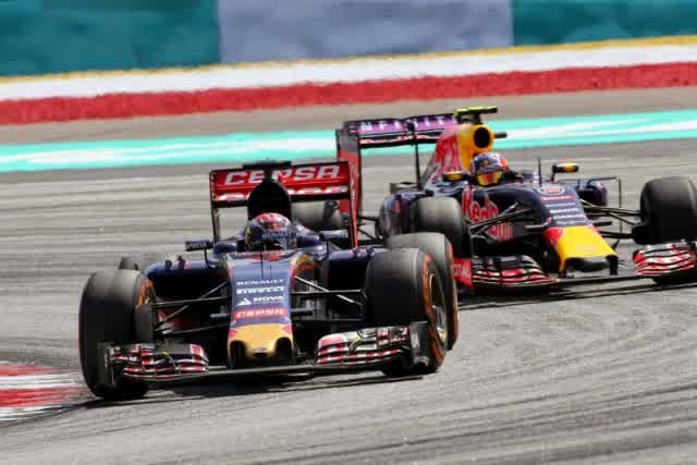 Formula 1 Musim Tahun 2015 (sumber gambar: sidomi.com) www.guntara.com