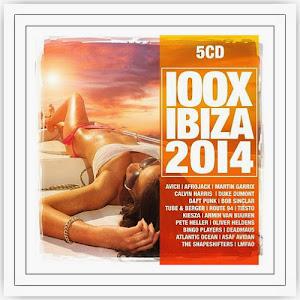 Download 100x Ibiza 2014 Baixar Filme 2014