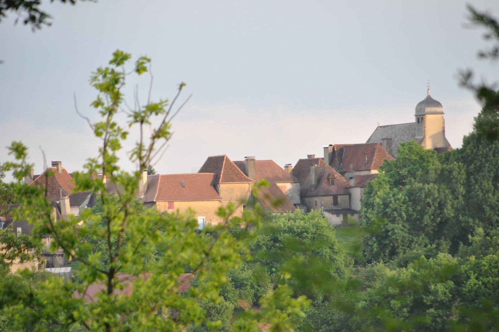 Conchez de Béarn