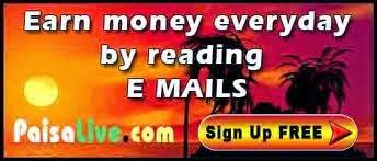 earn money per click