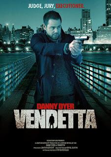 Ver: Vendetta (2013)