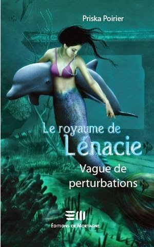https://editionsdemortagne.com/produit/le-royaume-de-lenacie-vague-de-perturbations-tome-2/