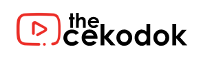 TheCekodok - Explore and watch videos online