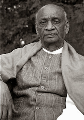 Memories of Sardar Patel 5