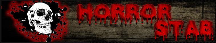 horrorstab
