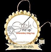Stitch me up