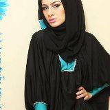 Hijab Tutorial AsoOmii Jay (Video Hijab Tutorial)