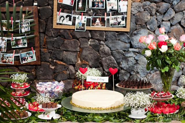 mini jardim curitiba:Está usando muito recadinhos para os noivos, escritos por uma
