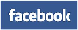 Facebook フェースブック
