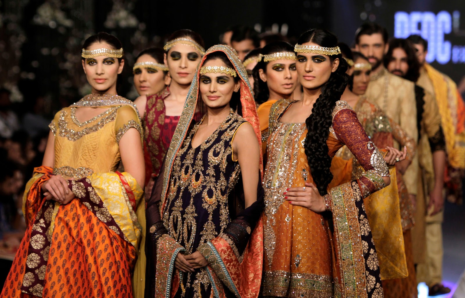 Indian Fashion Designers Collection 2013 2014 Massalanews
