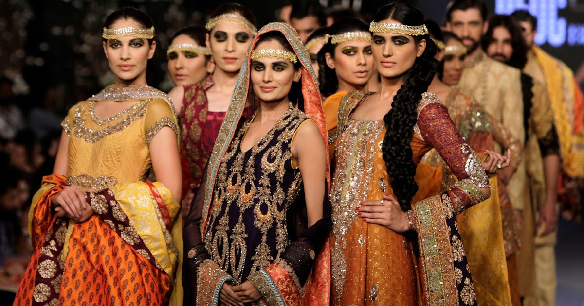 Current Affairs In Indian Fashion Industry