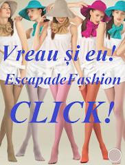 INSCRIE-TE GRATIS ACUM! CLICK!