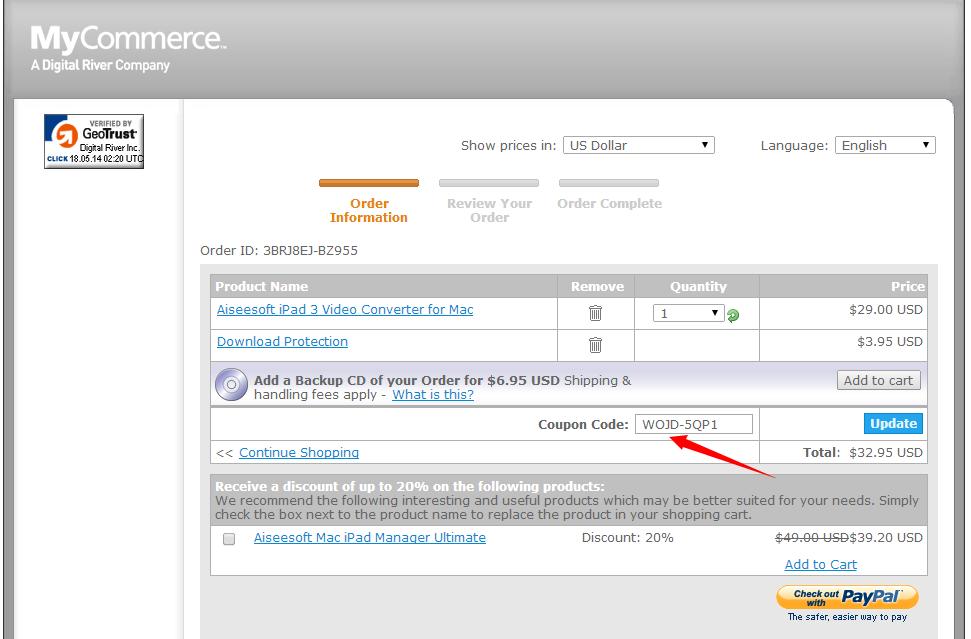 Aiseesoft total video converter registration code crack
