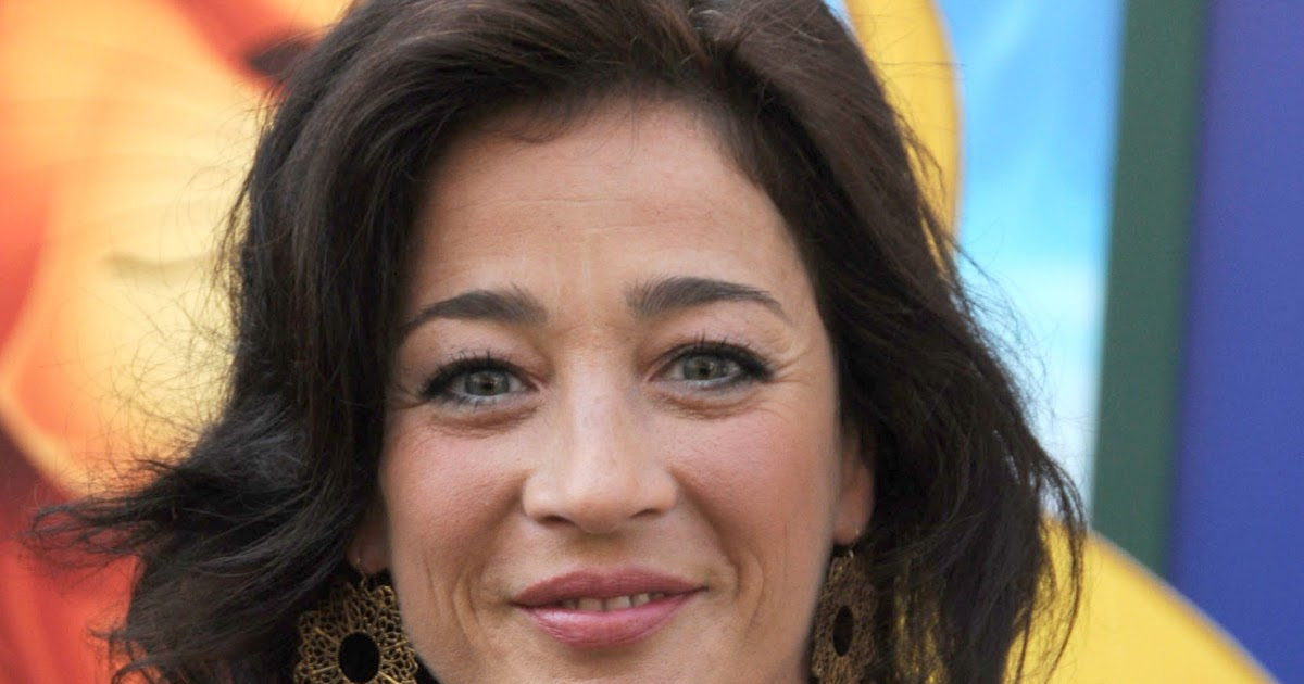 Moira Kelly Haircut | fbemot.com