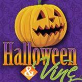 Halloween & Vine