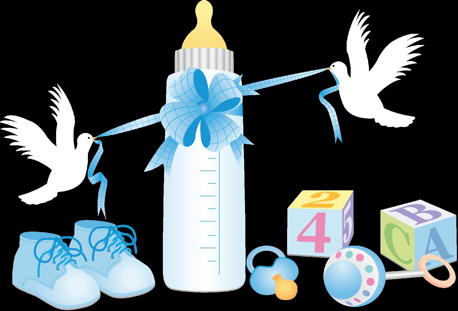 Как убрать носогубные морщины в домашних условиях 89