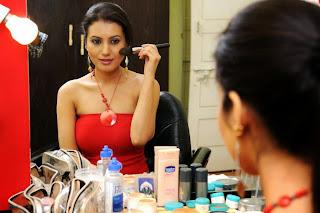 Anusmriti Sarkar Stills From Heroine Movie 18.jpg