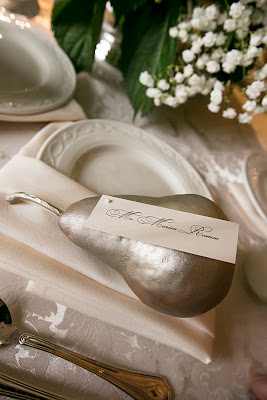 Shi Shi Events Tudor Arms Wedding