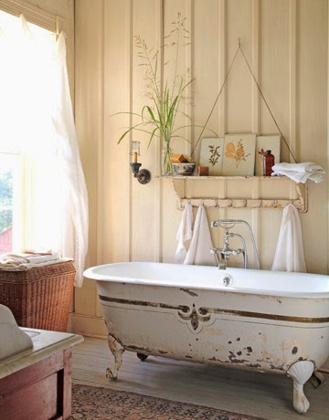 Related Keywords Bathroom Style Ideas Bathroom Wall Ideas Country Farmhouse Decor Creative Bathroom Ideas Cute Bathroom Ideas Farm Style Homes